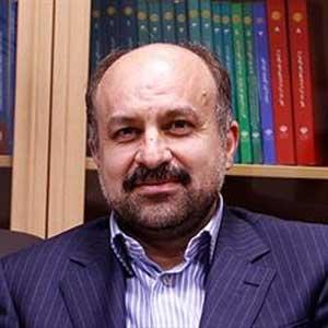 دکترمحمود شیخ زین الدین