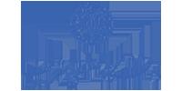 sharifc-logo